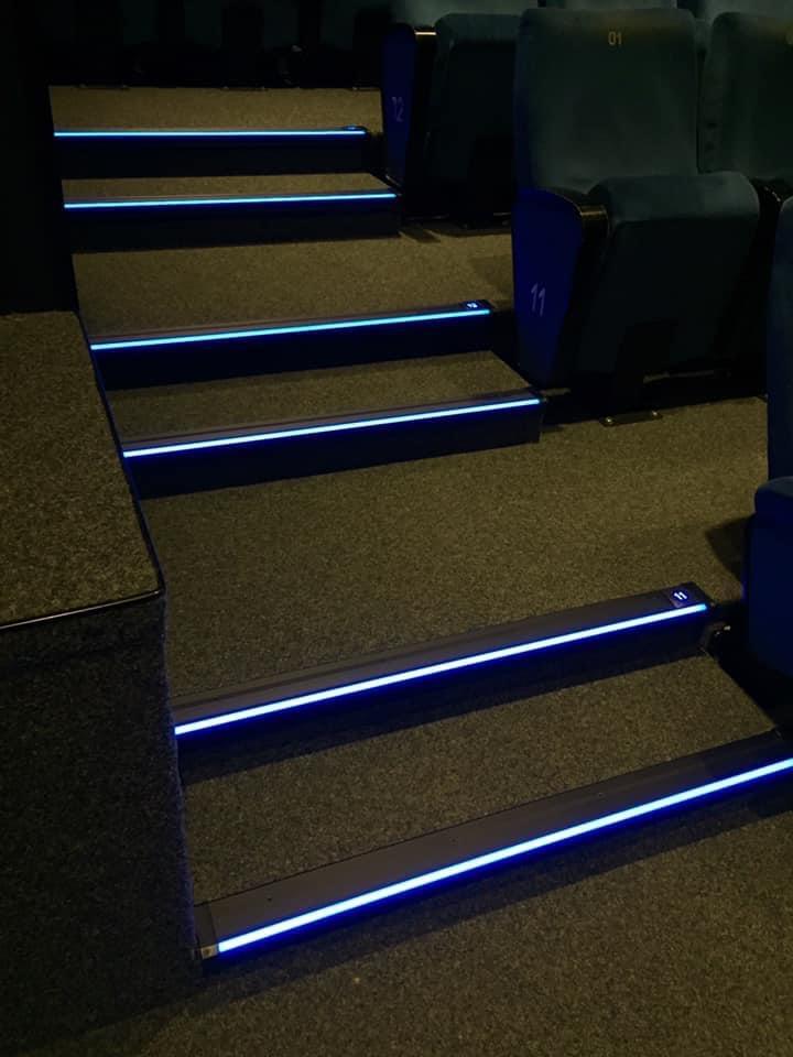 Treppenkantenprofile-mit-LED