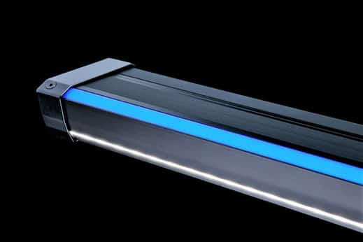 Treppenkantenprofil-mit-LED