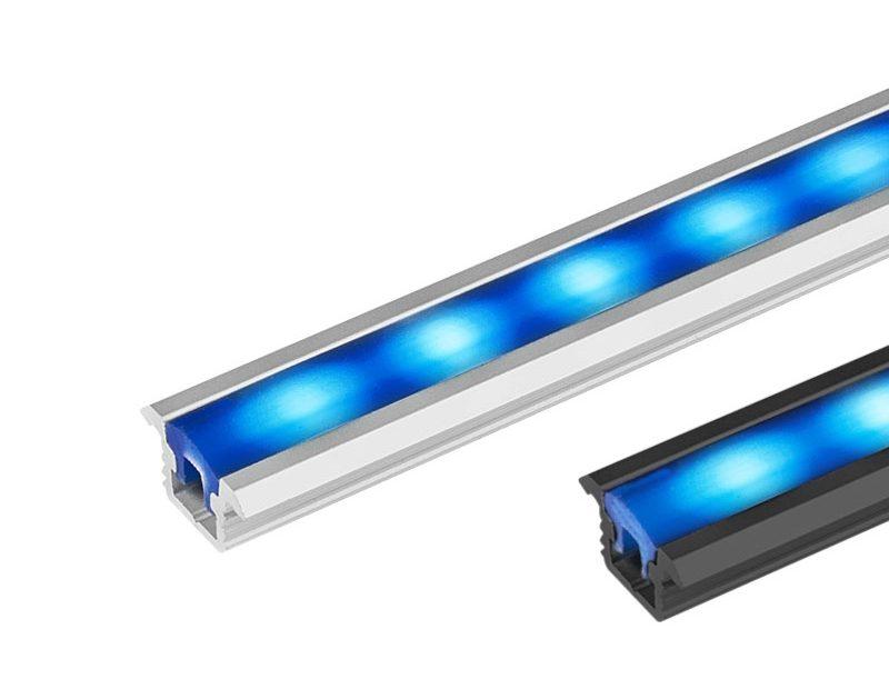 Stufeneinbauprofil-mit-LED